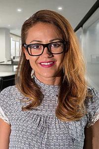 Monica Mosconi