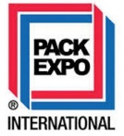 PACK EXPO 2018!