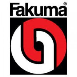 FAKUMA 2018!